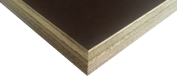 Balko Endonezya Plywood