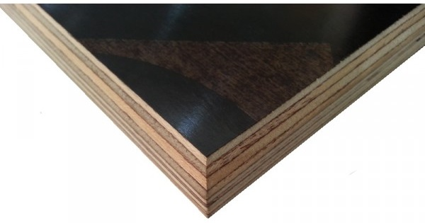 Balko MaxiBirch Plywood